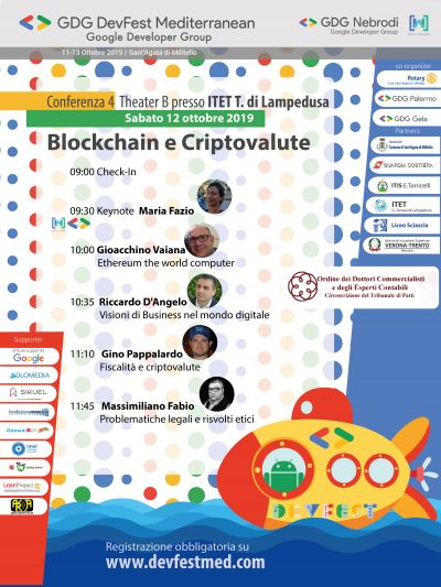 locandina-conferenza-4.jpg