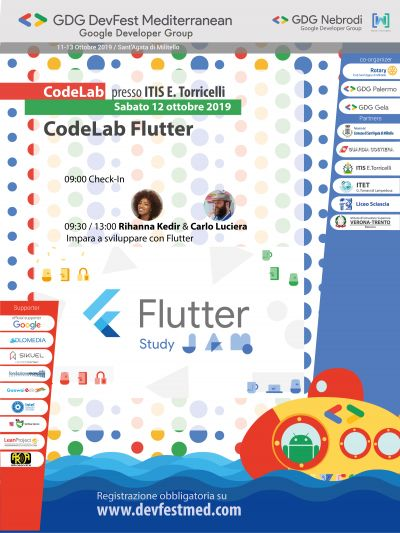 locandina-codeLabFlutter.jpg