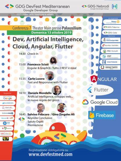 locandina-conferenza-7.jpg